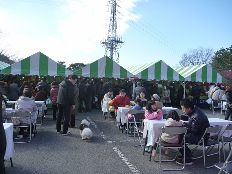 Toukiichi1