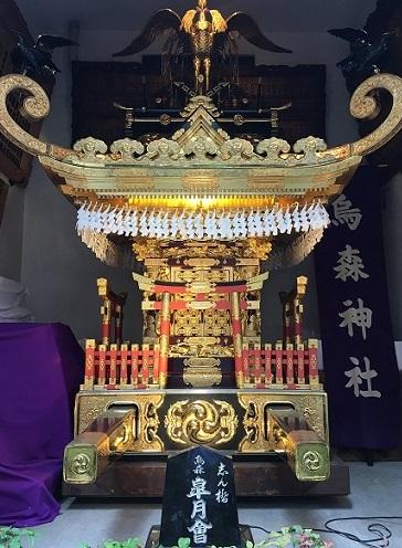 Mikoshi_2