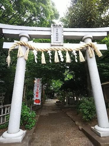 Hikawa1_2