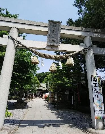 Hikawa5