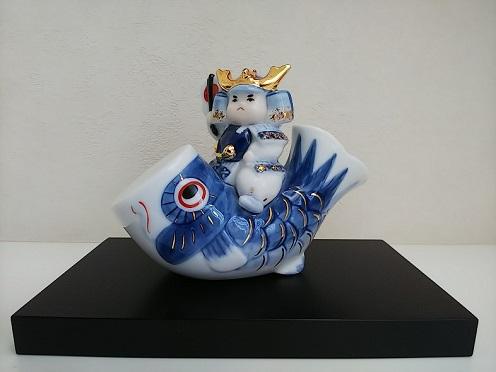 Kintarou