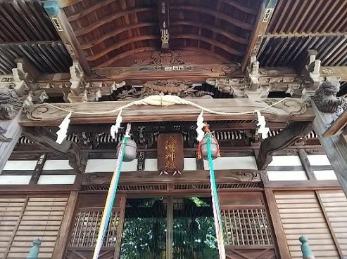Takinogawa2