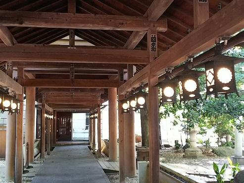Hikawa7