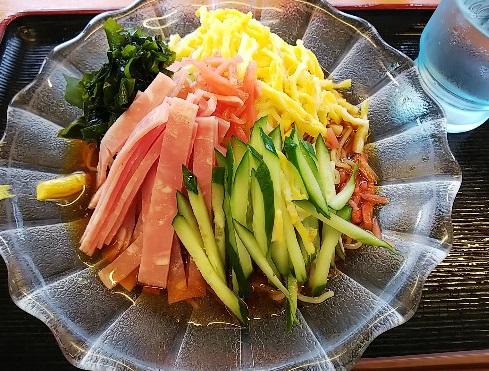 Hiyashi1