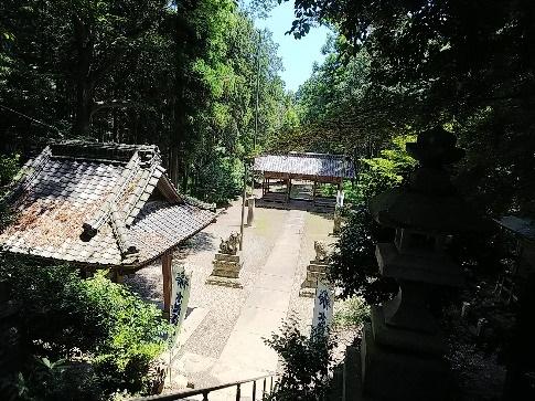 Kamagata10