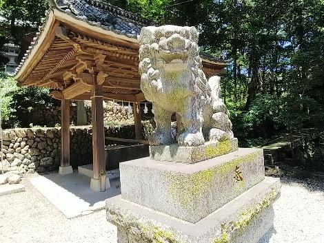 Kamagata3
