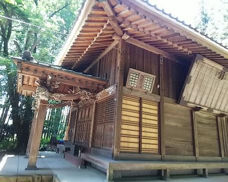 Kamagata7