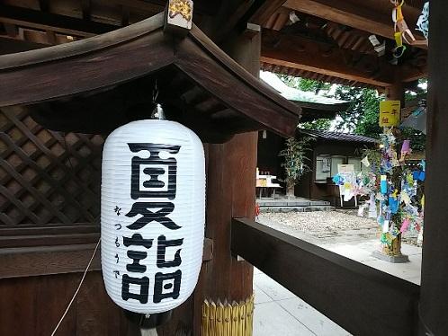 Hikawa2