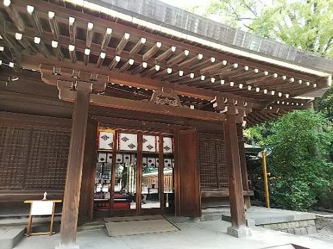 Hikawa8_2